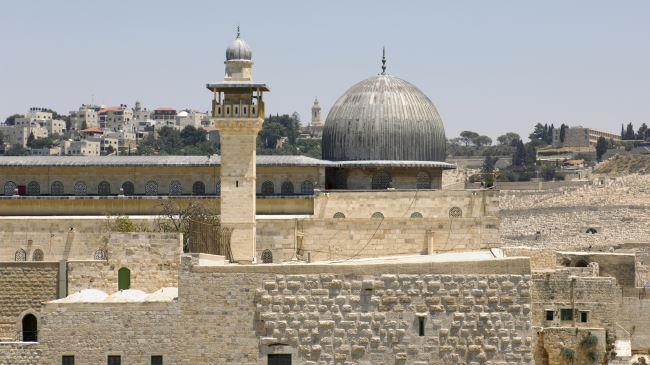 384362_Aqsa-Mosque-Quds