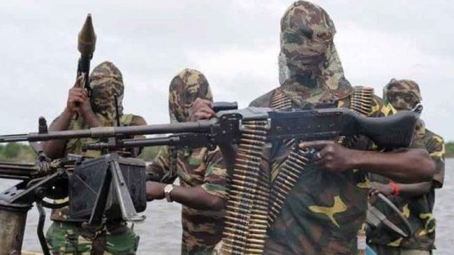Photo of Boko Haram denies truce deal with Nigerian gov't