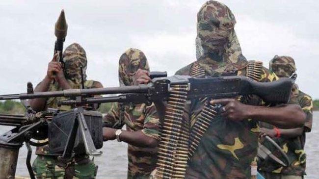 384369_Boko-Haram-militants