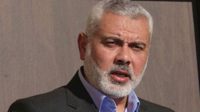 384387_Hamas-Ismail-Haniyeh