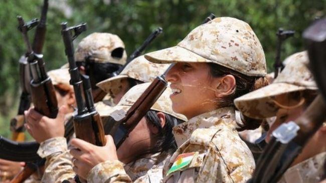 384389_Peshmerga-Iraq