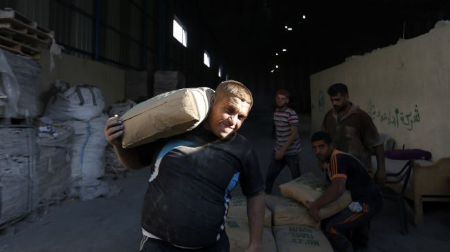 384446_Israel-Gaza