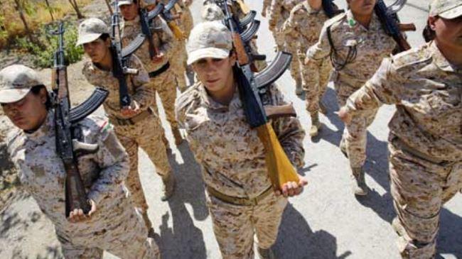 384449_Peshmerga-females