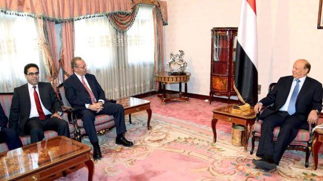384460_Yemen-president-Hadi