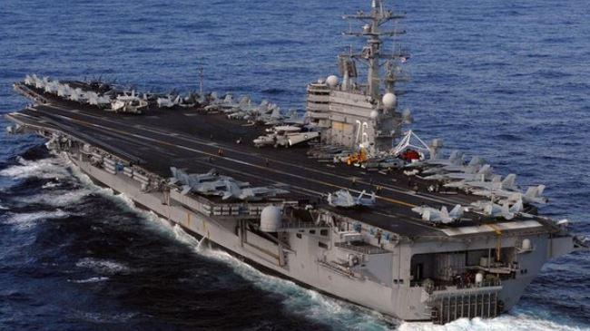 384486_US-navy