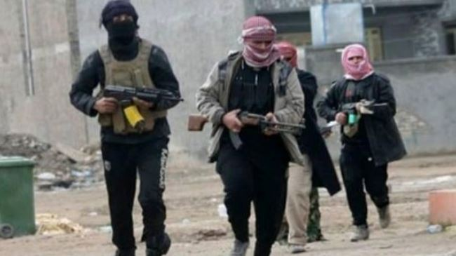 384493_ISIL-militants