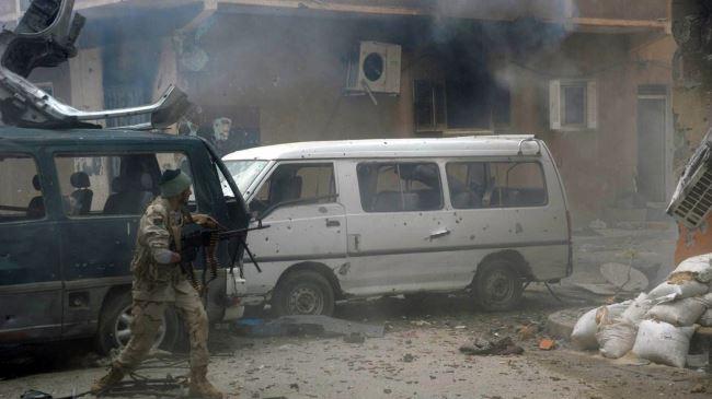 384574_Libya-Benghazi