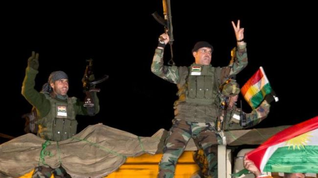 384576_Iraq-Kurds