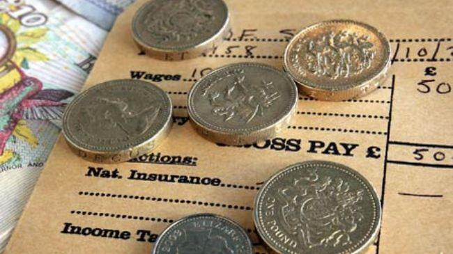384604_UK-wage