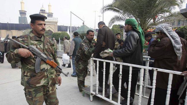 384643_Iraqi-security