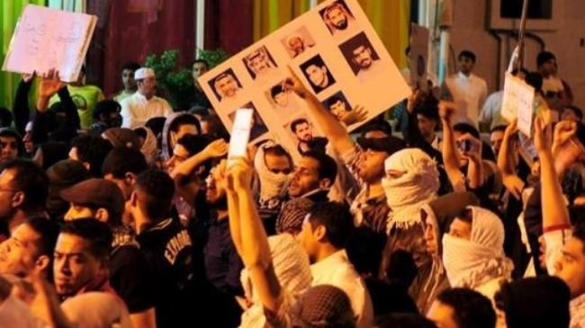 384678_Saudi-protest