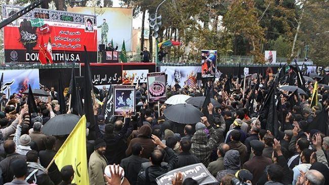384723_Iran-rally