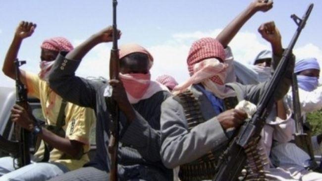 384728_Nigeria-Boko-Haram