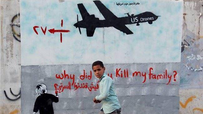 384748_Yemen-drone