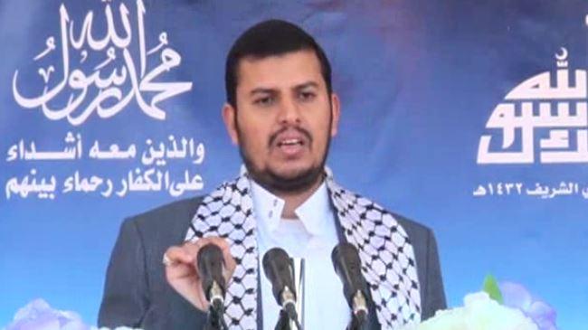 384792_Houthi-Yemen-Ansarullah