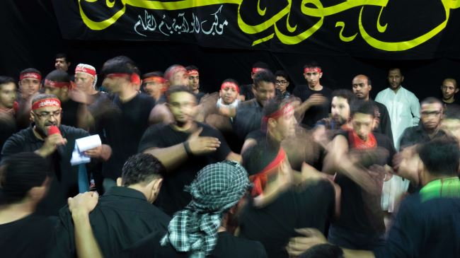 384805_Shia-Ashura-Hussein
