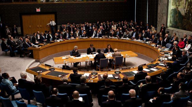 384828_UN-Security-Council