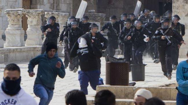 384846_Israel-Palestine-Aqsa