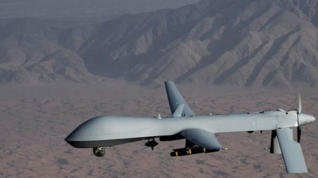 384946_US-drone