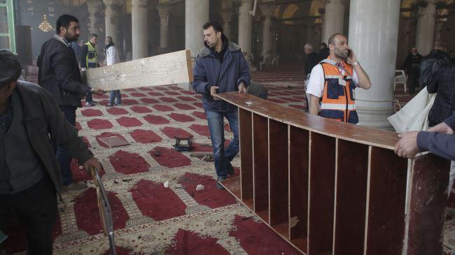 384952_Aqsa-Mosque-Palestine