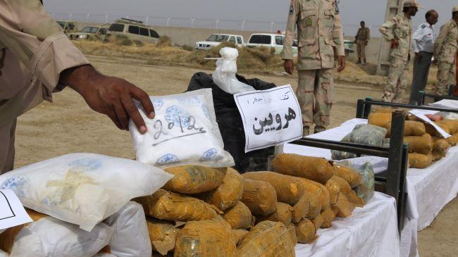384989_Iran-illicit-drugs