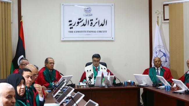 384992_Libya-parliament