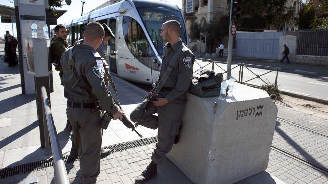 385008_Israeli-police