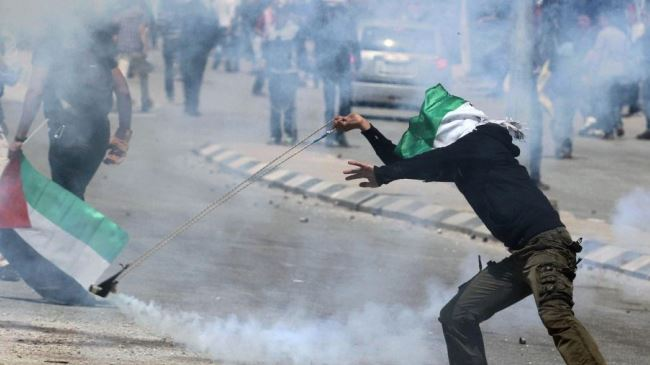 385011_west-bank-clashes