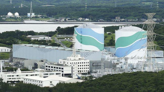 385118_Japan-Sendai-nuclear