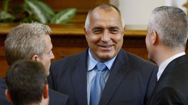 385136_Bulgaria-government