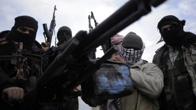 385176_Nusra-Front