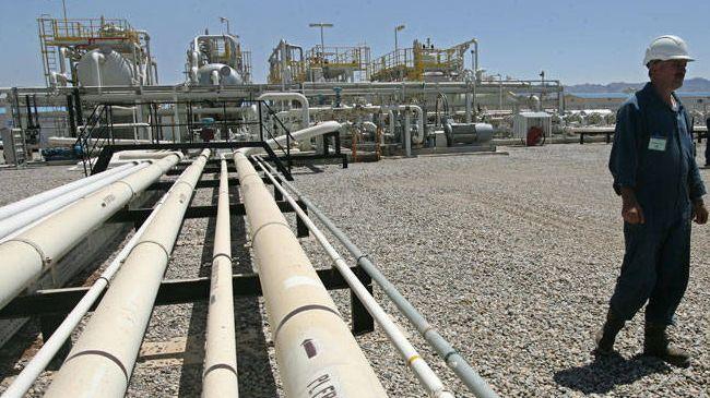 385204_Iraq-Kurd-Oil