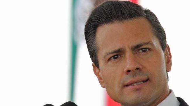 385213_Enrique-Pena-Nieto