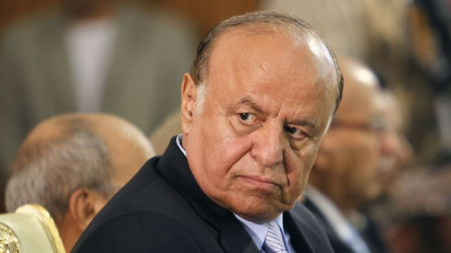 385260_Yemen-President