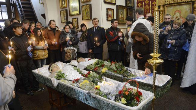 385268_Donetsk-dead-teenagers
