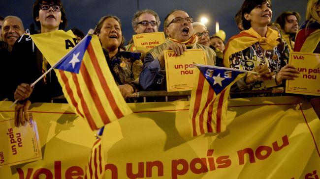 385272_Barcelona-protest