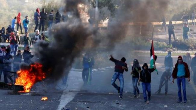 385324_Palestinian-protest