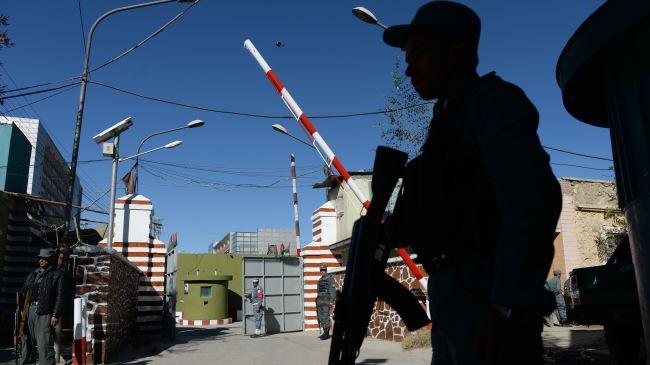 385329_Kabul-blast