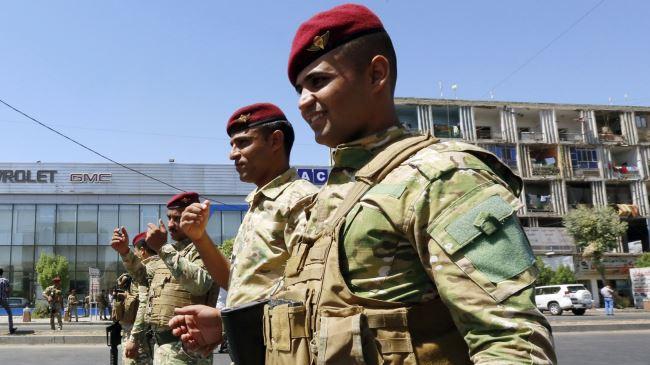 385367_Iraqi-forces