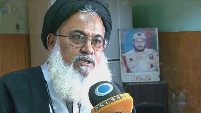 385370_Pakistan-Shia-leader