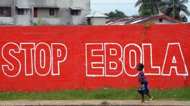 385381_Stop-Ebola
