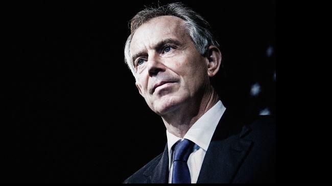 385383_Tony-Blair