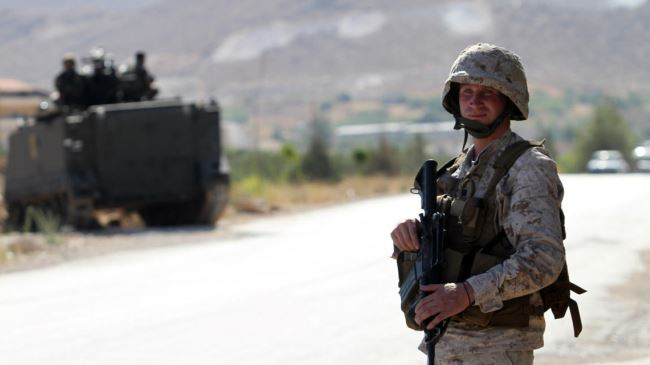 385396_Lebanon-Arsal-Soldier