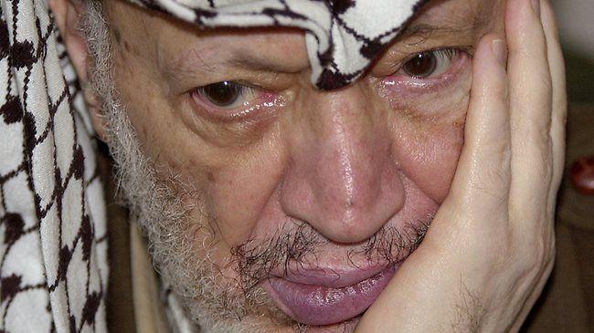 385408_Yasser-Arafat-PLO