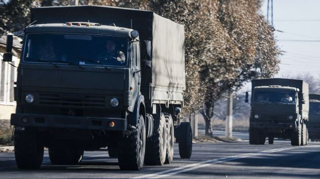 385411_Ukraine-Russia