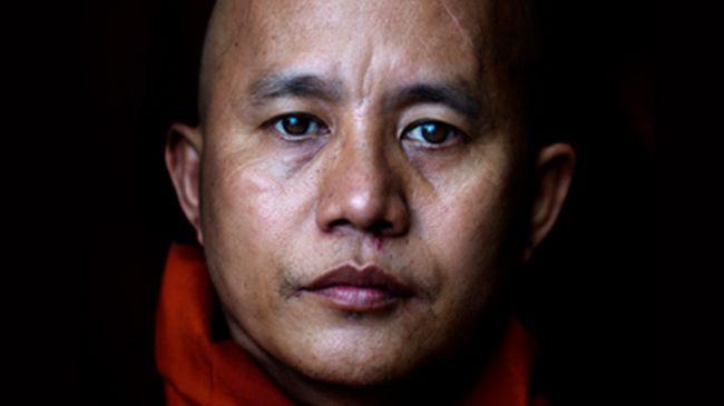 385415_terrorist-monk-Ashin-Wirathu