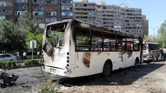 385422_Damascus-bombing-site