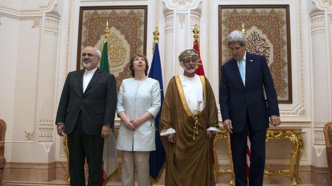 385458_Iran-Talks