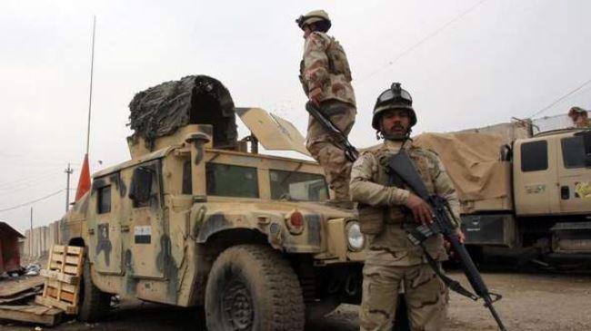 385460_Iraq-soldiers