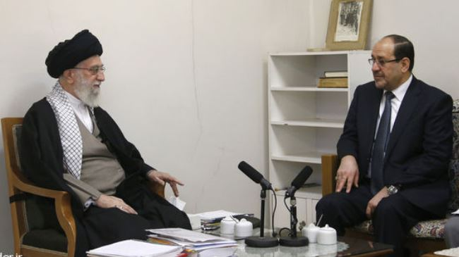 385466_Ayatollah-Khamenei-Maliki